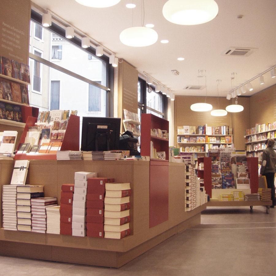 librerie san paolo